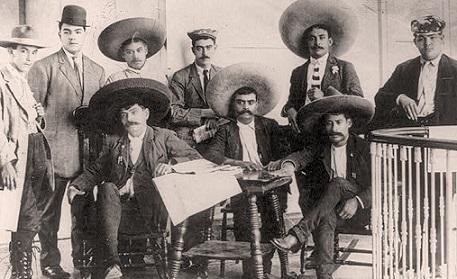 As 35 melhores frases de Emiliano Zapata (com imagens) 6