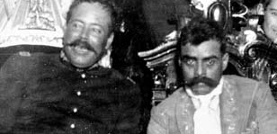 As 35 melhores frases de Emiliano Zapata (com imagens) 4