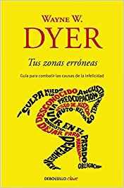 Os 57 melhores livros de autoajuda e desenvolvimento pessoal 2