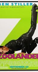 200 filmes recomendados para assistir em sua vida (por gênero) 30