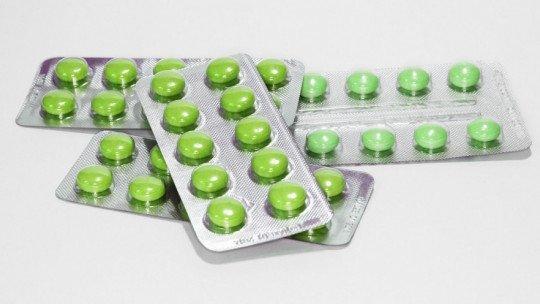 Zopiclone: usos, mecanismo de ação e reações adversas 1