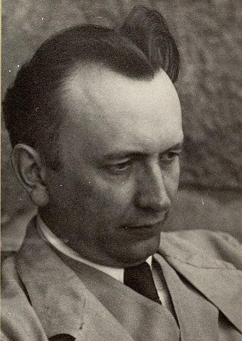 Karl Jaspers: biografia, filosofia, obras e frases 4