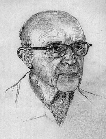Carl Rogers: biografia, teorias, contribuições e obras