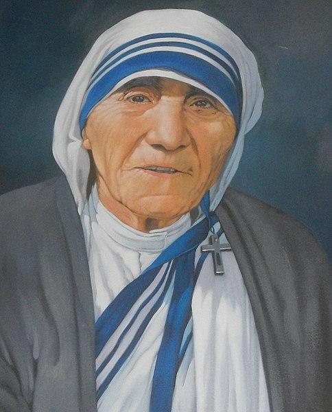 Madre Teresa de Calcutá: biografia, missões, prêmios, morte
