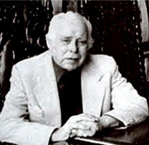 Alfonso Quiroz Cuarón: biografia e contribuições 2