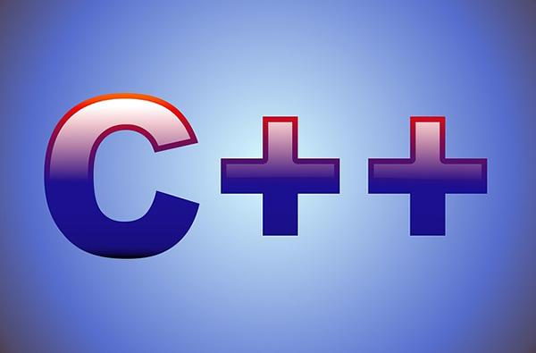 C ++: histórico, características, tipos de dados, exemplos