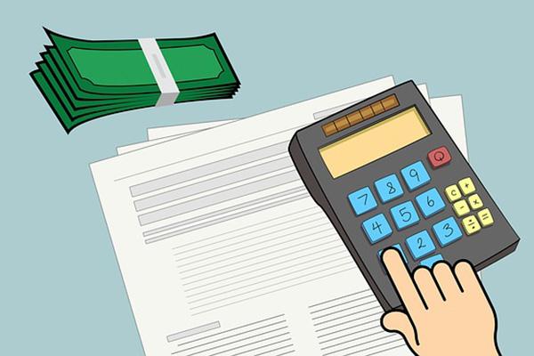 Depreciação contábil: como é calculada e exemplos 12