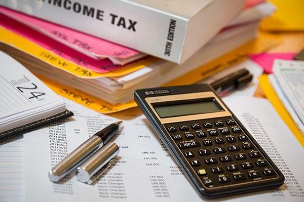 Depreciação fiscal: conceito, como é calculada, exemplos