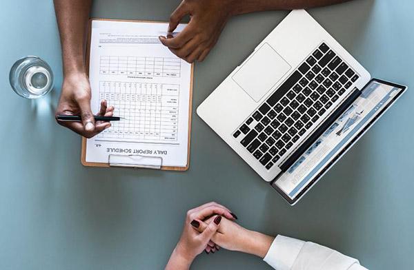 Diagnóstico situacional de uma empresa: como é feito, importância, exemplo