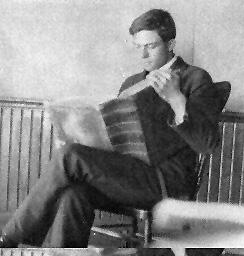 Milton H. Erickson: biografia, teoria e hipnose, obras