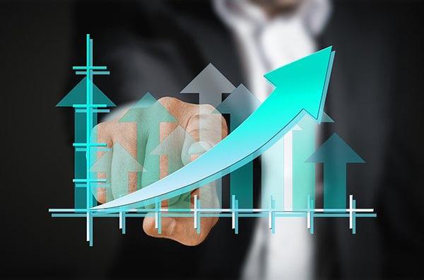 Funções administrativas de uma empresa: importância e exemplos