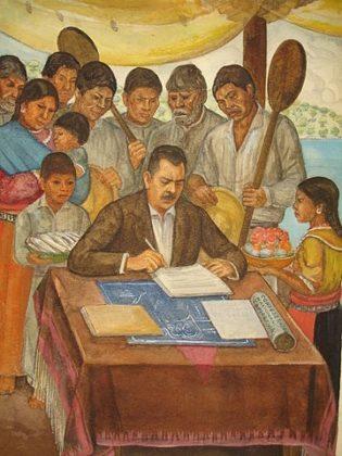 Indigenismo: origem, características e representantes