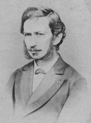 Juan León Mera: biografia, obras, prêmios e reconhecimentos