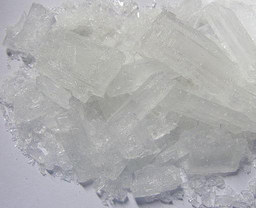 Hipoclorito de cálcio (Ca (ClO) 2): fórmula, propriedades, usos 8