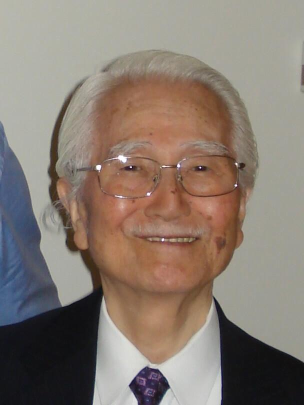 Masaaki Imai: biografia, contribuições e obras publicadas