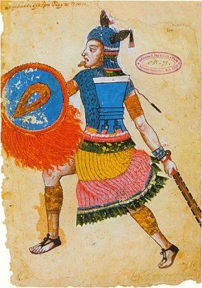 Nezahualcóyotl: biografia, governo e obras, poesia