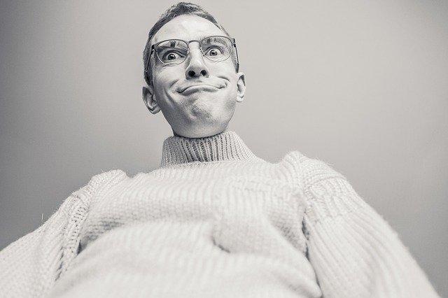 250 perguntas estúpidas para rir, paquerar, verdade ou desafio