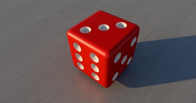 Probabilidade teórica: como obtê-lo, exemplos, exercícios