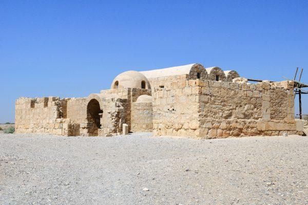 Cultura árabe: história, características, religião, economia, tradições