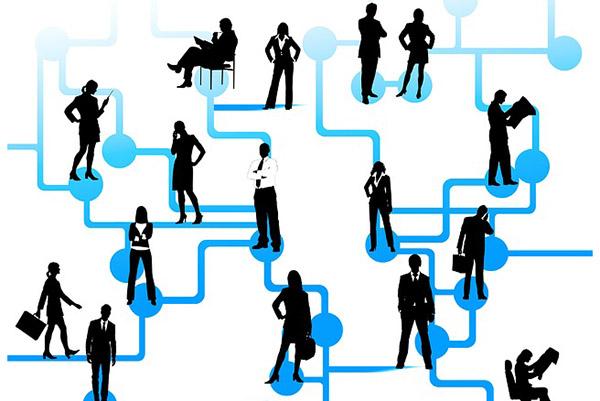 Sistemas de organização: tipos, características e exemplos