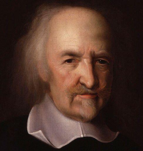 Contratualismo: origem, teoria, representantes e suas idéias