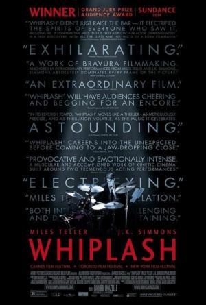 101 Filmes musicais recomendados
