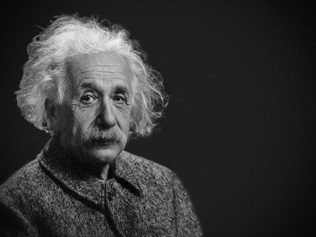História da física desde a sua origem até os dias atuais