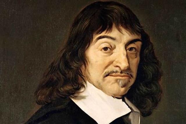 René Descartes: Biografia, Filosofia e Contribuições 11