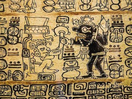 Organização social asteca