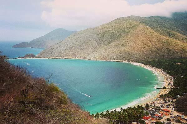 Bahia: geografia, partes e exemplos 12