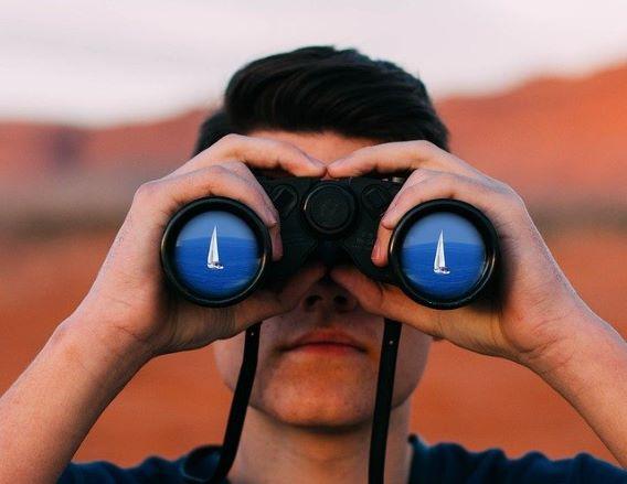 Conhecimento empírico: características, tipos, exemplos