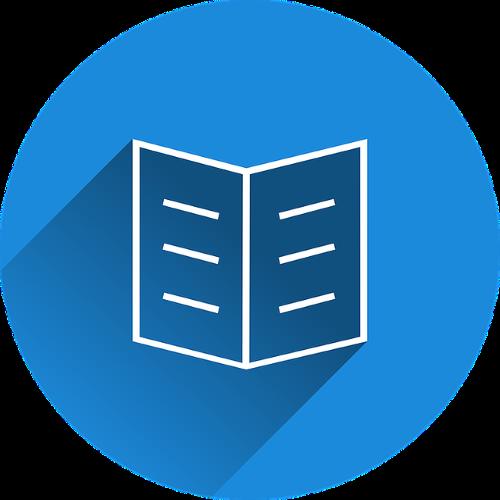 Texto argumentativo: características, estrutura, tipos, exemplos 6