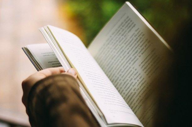 Elementos do romance e suas características (com exemplos)