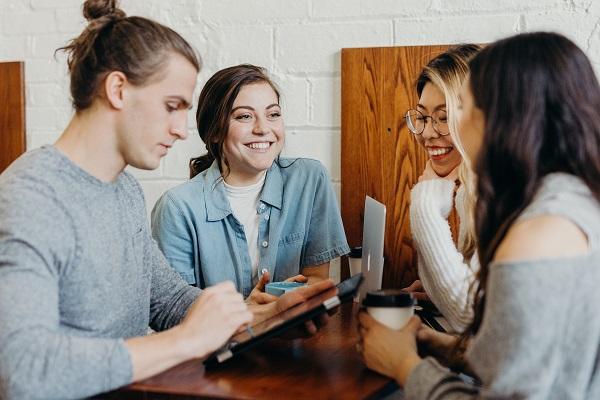 Significado da comunicação: 8 razões para o seu valor