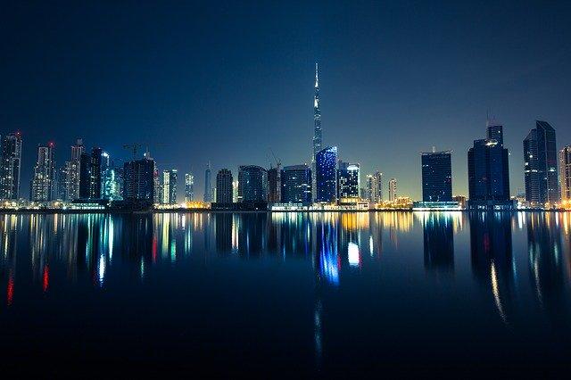 Cultura de Dubai: tradições, costumes, gastronomia, música