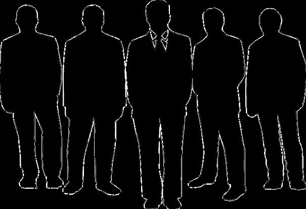 O profissional e sua ética no exercício da liderança