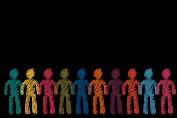 Mudança social: características, tipos, fatores, exemplos
