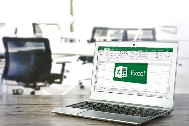 Os 11 recursos mais importantes do Excel