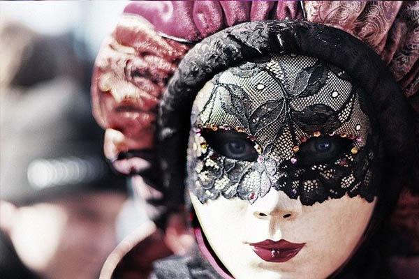 Cultura da Itália: tradição, costumes, gastronomia, música