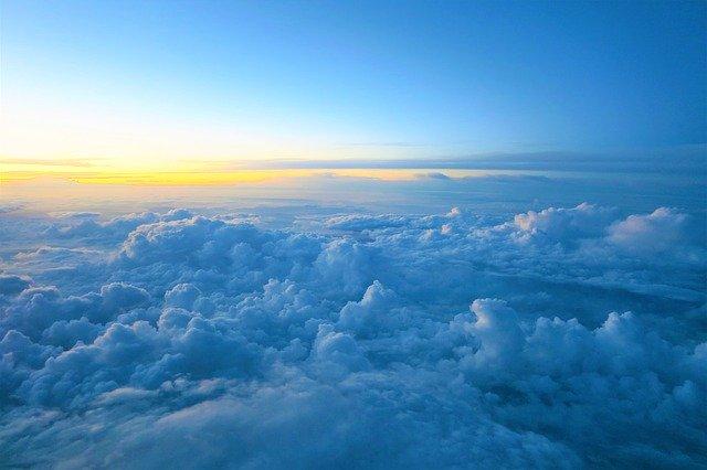 Oxigênio molecular: estrutura, propriedades, usos 3