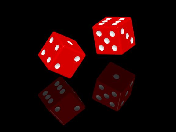 Argumento probabilístico: características e exemplos