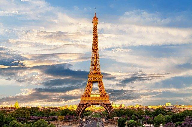 Cultura francesa: tradições, costumes, gastronomia, música