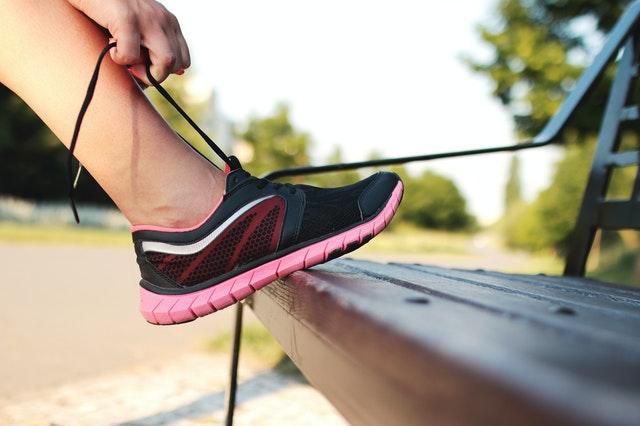 17 benefícios de caminhar para a saúde física e mental 2