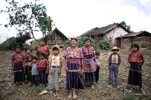 Patrimônio biocultural: características e exemplos 2