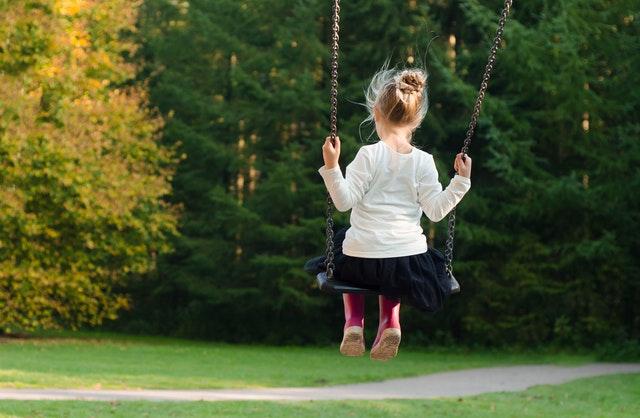 Autismo: sintomas, tipos, causas, tratamentos 2