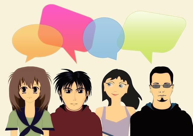 Conhecimento vulgar: características e exemplos