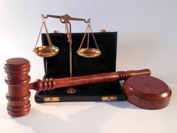 Normas legais: características, tipos e exemplos
