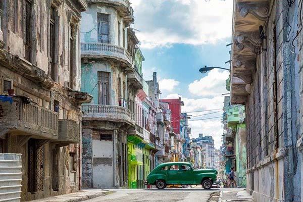 Cultura de Cuba: tradições, costumes, gastronomia, música