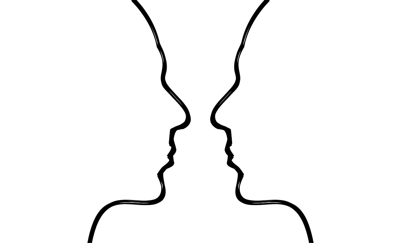 Dicotomia: origem, significados e exemplos de uso