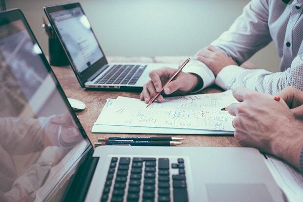 13 Características das Informações Financeiras